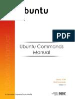 ubuntu_admin_manual.pdf