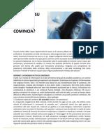Guida Lavorare Su Internet.doc - PC-19