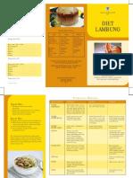 Brosur-Diet-Lambung.pdf