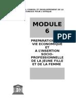 a727fb92aa3dce8f74ca1da69755290dMODULE6+PREPARATION+A+LA+VIE+ECONOMIQUE+.DOC