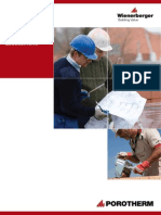 Value Assess Brochure