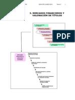 AF Guia Clases Tema 3 2015