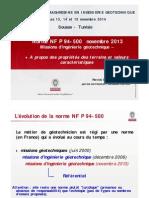 2-NF P 94 500-version nov 2013+valeurs caractéristiques-4