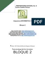 BLOQUE2.docx
