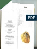 Pietre pretioase-mica enciclopedie.pdf