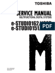 e-STUDIO162.pdf