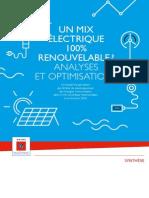 mix-electrique-synthese-2015.pdf