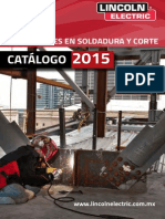 Catalogo LEM 2015 Digital v3p