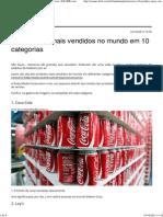 Os produtos mais vendidos no mundo em 10 categorias _ EXAME.pdf