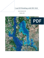 Combined_1D_and_2D_Modeling_with_HEC-RAS.pdf