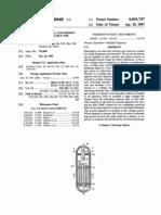 Edwin Gray Patent 4661747