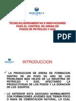 Técnicas de control de arena.pdf