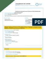130214 Plataforma Formalizacion Contrato 17 12