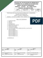 PROTOCOLO DE OPERACION Y DESEMPENO CAMARA DE ESTABILIDAD.docx