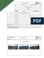 R-021 Inspección Ambiental