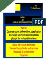 3 Erosion.pdf
