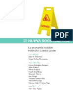 Nueva Sociedad 256 completa.pdf
