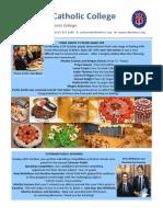 Newsletter 204
