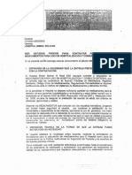 Estudios Previos 151023med