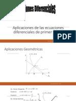 Aplicaciones-de-Las-Ecuaciones-Diferenciales-de-Primer-Orden.pdf