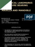 anatomicallandmarksofdenturebearingareaof-130812025925-phpapp02
