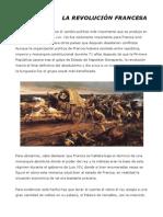 Revolución Franc