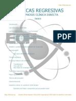 03 - Técnicas regresivas en Hipnosis Clínica - Indice y descripcion.pdf