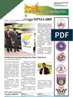 SIPMA 11-10-09
