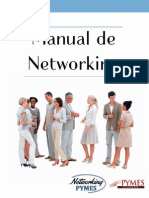 1- Manual de Networking end