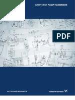 GRUNDFOS - Pump Handbook