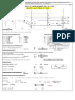 CAIDAS INCLINADAS DISEÑO-H=3.50M-OK-.pdf