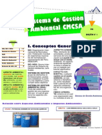 Cap. 003 - Sga-cmc -Boletin_n..1
