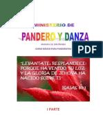 MANUAL DE ENSEÑANZA 1 PARTE (DE 4 PARTES).pdf