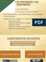 equipo de perforacion.pdf