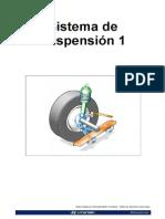 Tratado de Suspension Mecánica