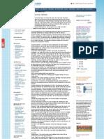 Bankers Adda_ BANKING TERMS.pdf