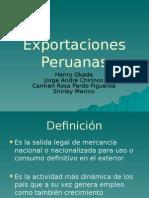Exportaciones[1]