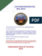 LIBRO DE LOS FRANCMASONES DEL REAL ARC1.docx
