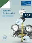 GE Catalogo - Equipamentos Para Sistemas Centralizados