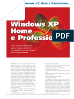 (eBook) 100 Trucchi Per Windows Xp