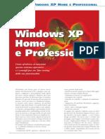 (eBook) 100 Trucchi Per Windows Xp