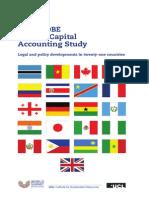 2nd GLOBE Natural Capital Accounting Study fundacion capital natural 2014 col.pdf