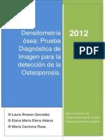 densi.pdf