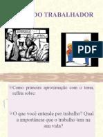APRESENTAÇÃO 1.ppt