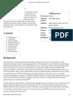 Leblanc Process - Wikipedia, The Free Encyclopedia