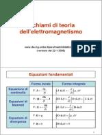 01-elettromagnetismo