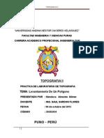 informe-topo-II levantamiento de un poligono.docx