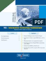 IT Communique Sep 2015.pdf