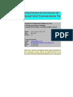 Conversions.template.v2.0