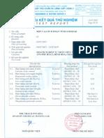 Phieu Ket Qua Quatest 3 - HATH